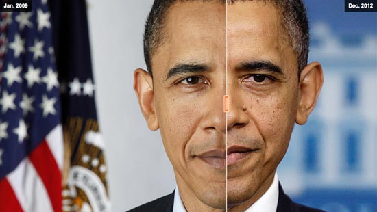 obamaaging