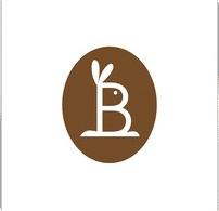 bildix