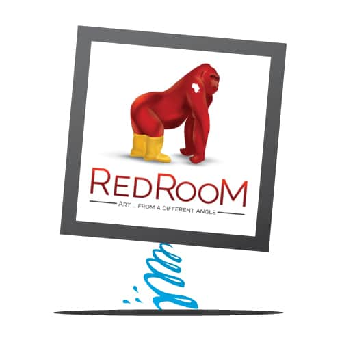 Red-Room-by-Ender