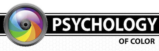 psychology-color