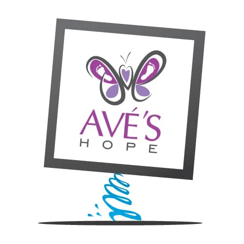 FFS-Ave's-Hope