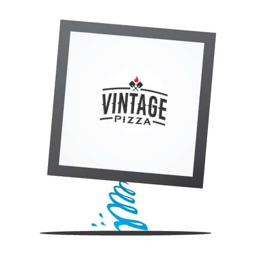 FFS-airborne-pizza