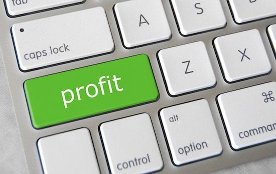 profits-keyboard