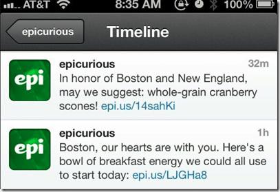 epicurious-boston-tweet