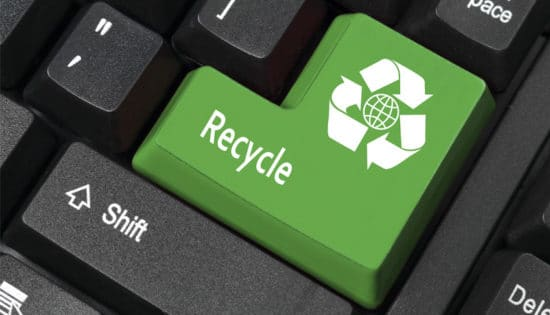 recycle-content