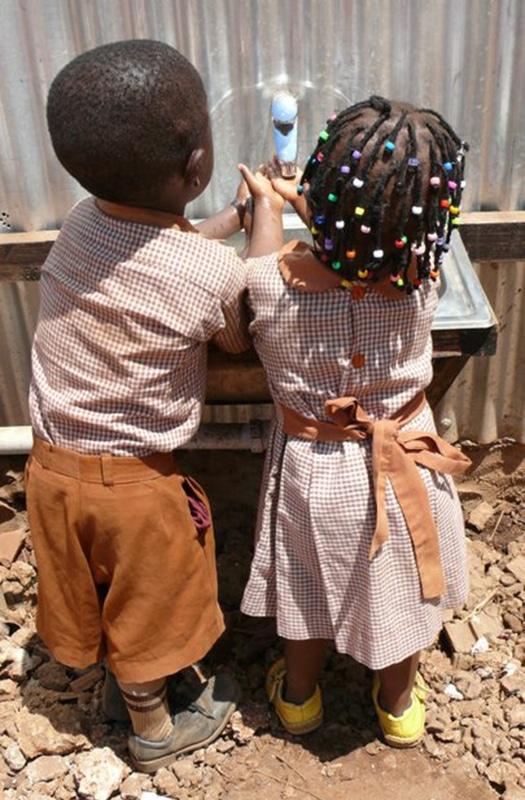 toileteffect-photo-kids
