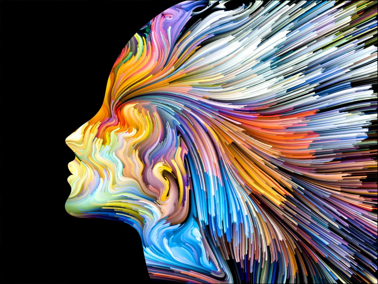 neurodiversity-2-1484x1113