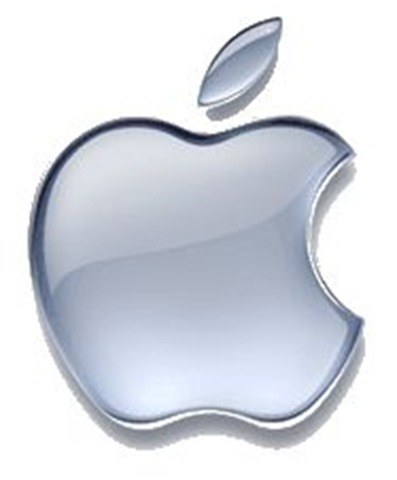 Logo Design Keeping It Simple Crowdspring Blog