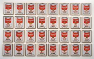 "Andy Warhol, \"" width="