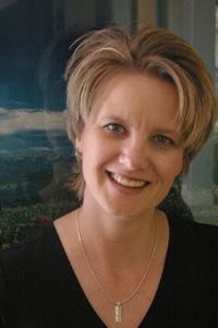 Client Interview: Kim Dushinski (Mobile Marketing – USA)