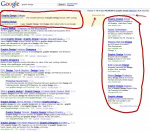 Ten Practical Search Engine Marketing (SEM) Tips