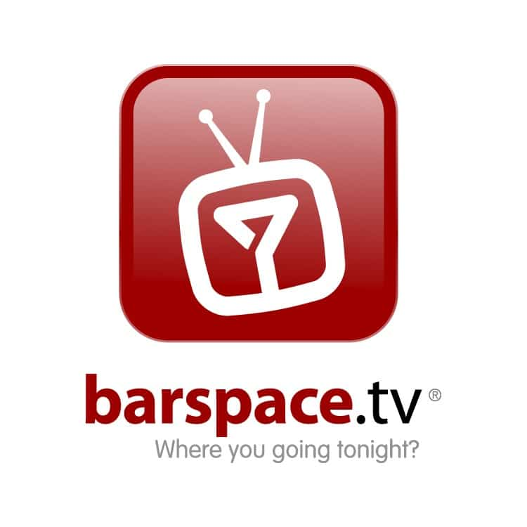 Small Business Spotlight Of the Week: Barspace.tv