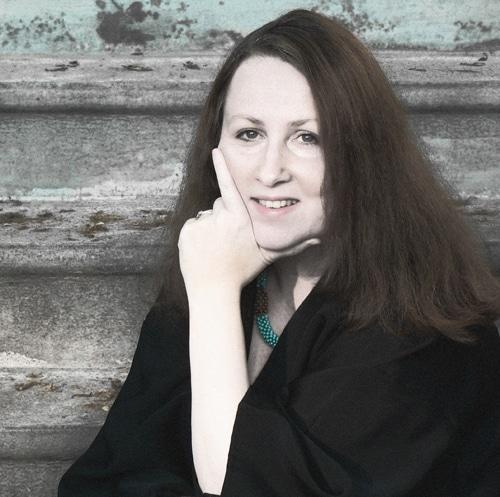 12 Questions: Meet Constance Semler (Canada)