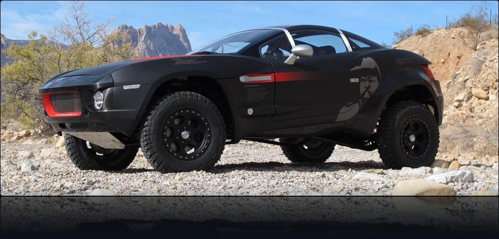Fiat Crowdsourcing Car Design