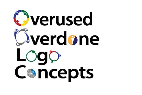 Buyer Beware: Generic Logo Design