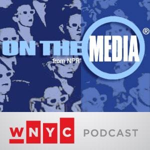 crowdSPRING on NPR: The Crowdsourcing Dilemma