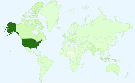 Ten Crowdsourcing Trends for 2011