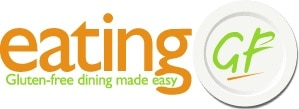 Small Business Spotlight of the Week: eatingGF.com