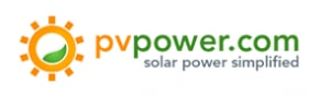 Small Business Spotlight of the Week: PVPower