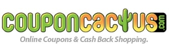 Small Business Spotlight of the Week: Coupon Cactus