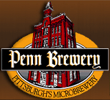 Small Business Spotlight of the Week: Penn Brewery