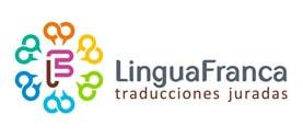 Small Business Spotlight of the Week: Lingua Franca Traducciones
