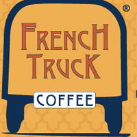 Small Business Spotlight of the Week: French Truck Coffee
