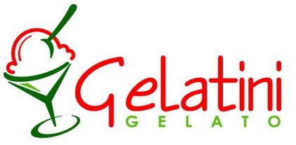 Small Business Spotlight of the Week: Gelatini