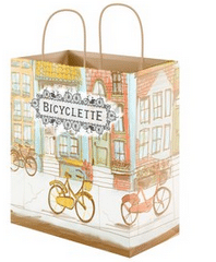 Small Business Spotlight of the Week: Bicyclette