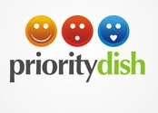 Small Business Spotlight of the Week: Priority Dish