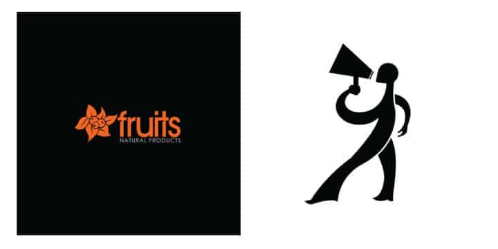 Fruits-&-Character