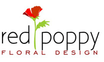 Small Business Spotlight: Red Poppy Floral Design