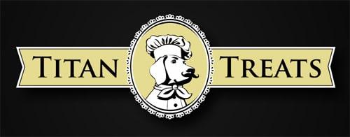 Titan Treatslogo