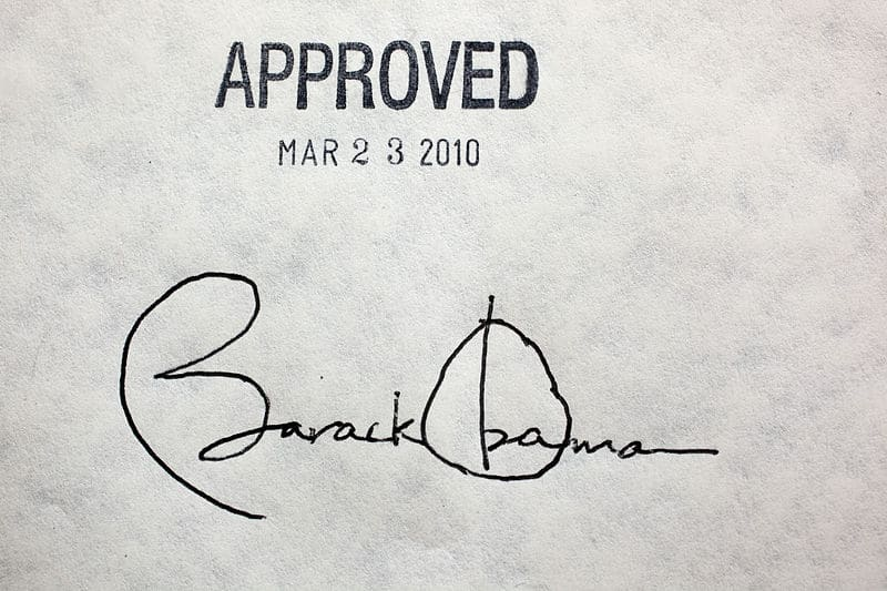 Small business and the Affordable Care Act: It's Here!