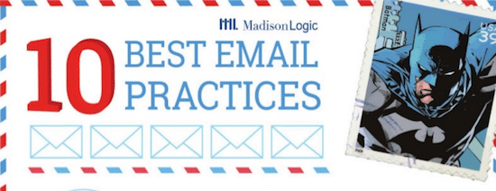 10 Best Practices For Email Marketing For Small Business and Startups