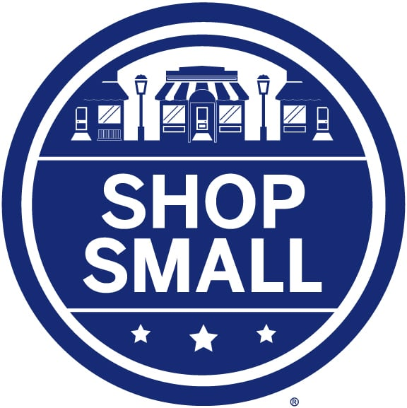 Why We Love Small Business Saturday