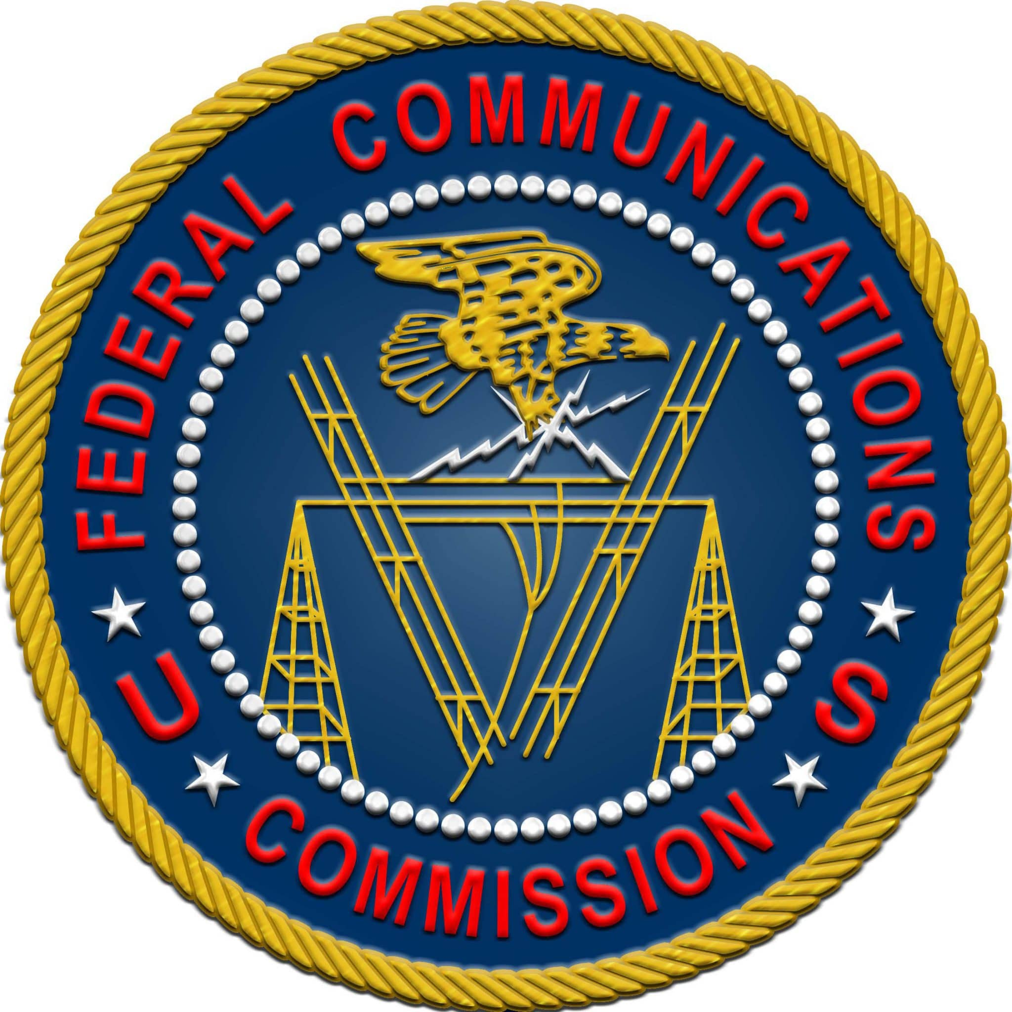 Small Business and Startups: Net Neutrality? Done! (For Now)
