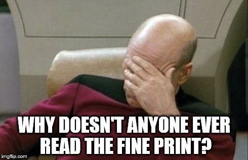 fine print2