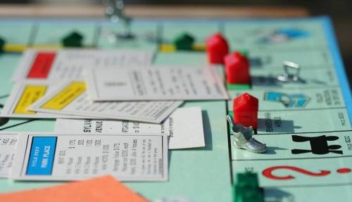 monopoly-500x287