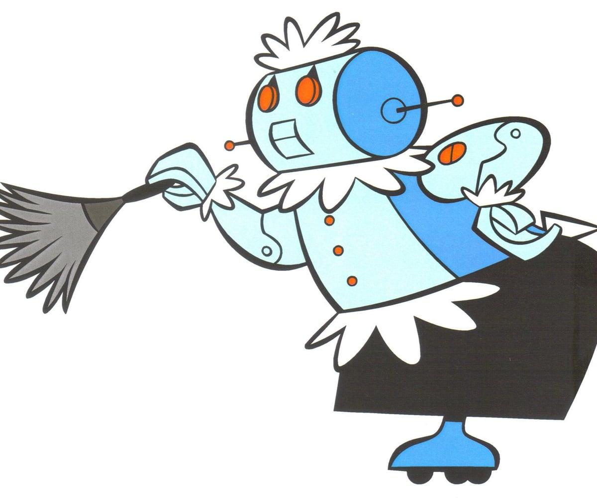 rosie-the-robot