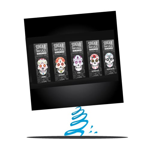 FFTS-sugar-skull-2