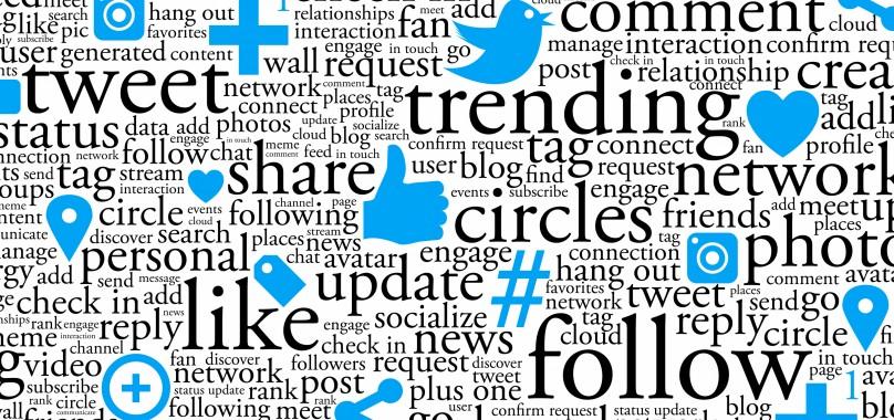 15 Reasons Businesses Should Be Celebrating #SocialMediaDay