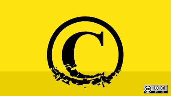 Everything Marketers Need To Know To Avoid Violating Copyright Law