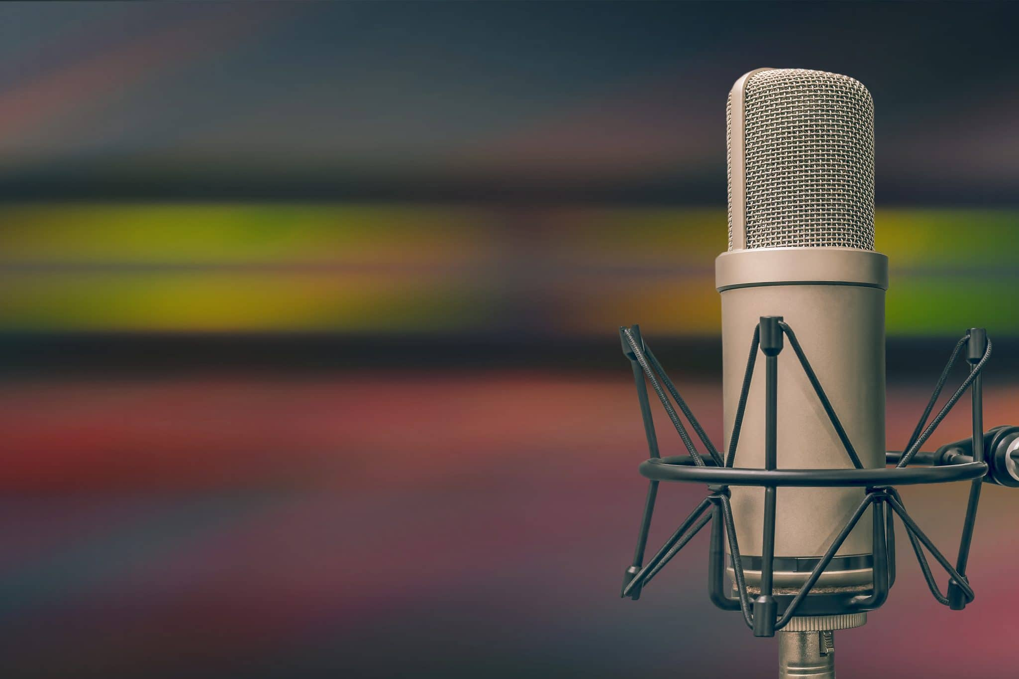 Why Your Company Should Be Investing in Podcast Advertising