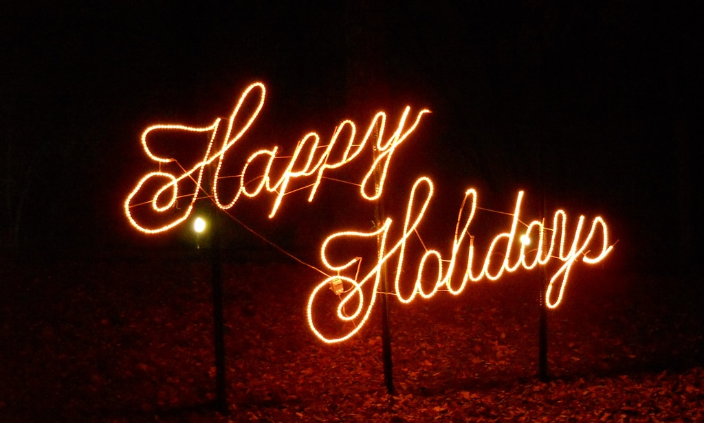 13 Ways Your Brand Can Get in the Holiday Spirit