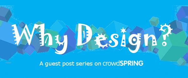why-design-header