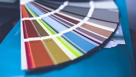 What is a style guide and how can you create one for your business?