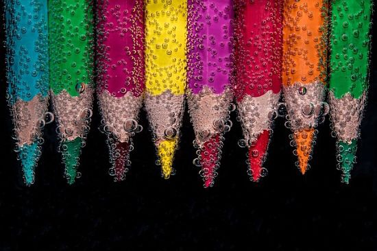 How 21 Brands Use Color to Influence Customers