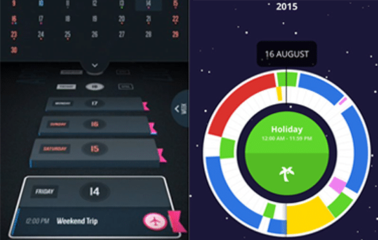 These 14 Mobile Apps Will Increase Your Productivity