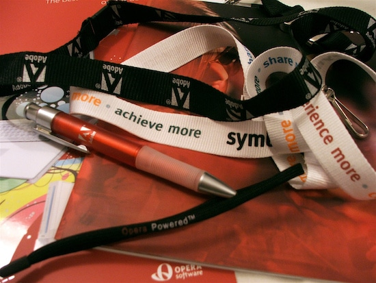 3 Ways To Make Promotional Products Work in the Digital Age
